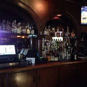 K0 Berechnen : luce restaurant 53 fotos 125 beitr ge amerikanisch 98 washington st middletown ct ~ Themetempest.com Abrechnung
