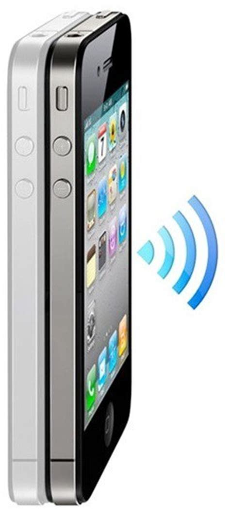 iphone 5s hotspot fix windows 8 10 doesn t connect to iphone 5 5s wifi hotspot