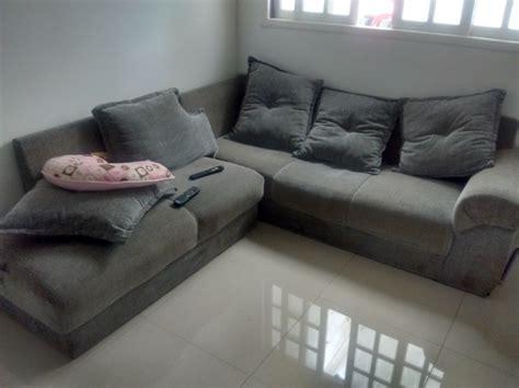 sofa usado barato para vender sofa usado barato r 300 00 em mercado livre