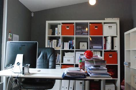 aménagement bureau à domicile aménagement d 39 un bureau privé au fond d 39 un jardin