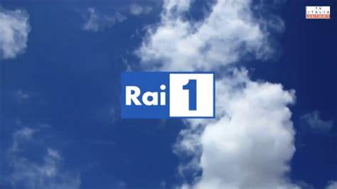 Rai 1 rai 2 rai 3 canale 5 italia 1 rete 4 la7 tv8 nove rai 4 iris cielo boing sportitalia rai storia raigulp raisport rai 5 la5 rai movie mediaset extra la7d rai premium italia 2 realtime dmax 7. Rai 1 - Raccolta Bumper (2010-2016) - YouTube
