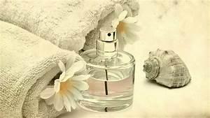 Welches Bett Passt Zu Mir : duft zu weihnachten teste dich welches parfum passt zu mir lifestyle zenideen ~ Markanthonyermac.com Haus und Dekorationen