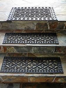 Stufenmatten Gummi Aldi : stufenmatten gummi ~ Eleganceandgraceweddings.com Haus und Dekorationen