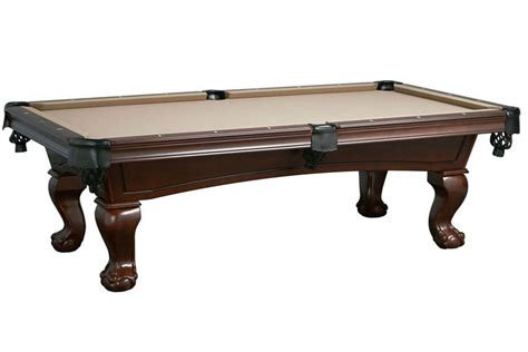used pool tables michigan 92 used office furniture appleton wi roe office