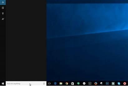 Windows Sync Desktop Wallpapersafari Resolutions