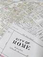 Rome, NY Map History Talk Sept 12th | The New York History ...