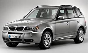 Bmw X3 2008 : 2006 bmw x3 user reviews cargurus ~ Medecine-chirurgie-esthetiques.com Avis de Voitures