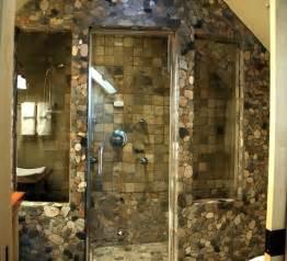 bathroom granite ideas 35 amazing bathroom design ideas digsdigs