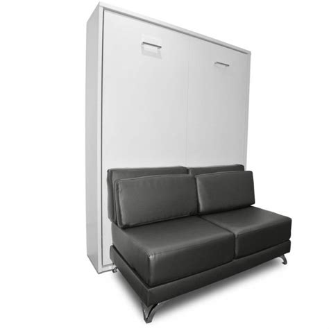 vente unique canapé angle canape d 39 angle zola