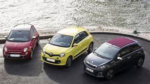 Citadine La Plus Fiable : petite voiture fun votre site sp cialis dans les accessoires automobiles ~ Gottalentnigeria.com Avis de Voitures