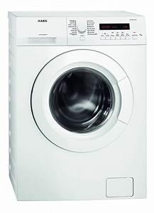 Miele Waschmaschine 8 Kg : waschmaschinen test 2017 die besten waschmaschinen im vergleich ~ Sanjose-hotels-ca.com Haus und Dekorationen