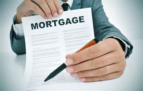 Getting A Mortgage In Colombia