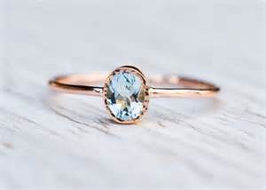 and co verlobungsring 17 best ideas about rings on pretty rings gold promise ring and gold rings jewelry
