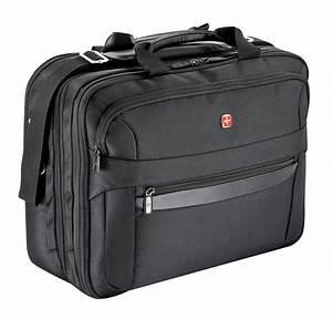 Laptoptasche 17 Zoll Leder : die besten 25 laptoptasche 17 3 zoll ideen auf pinterest ~ Kayakingforconservation.com Haus und Dekorationen