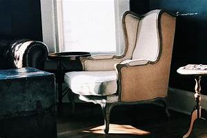 10, Of, The, Best, Reading, Chairs, Comfortable, Practical, And, Cheap