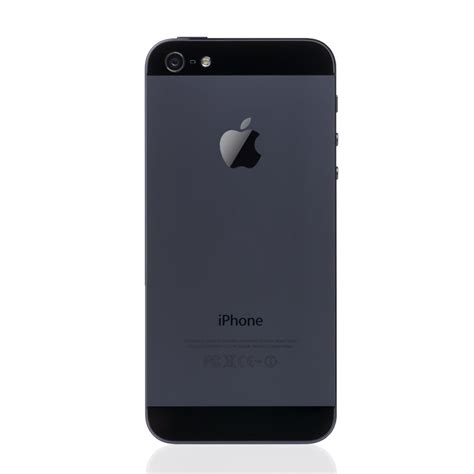 how is a iphone 5 apple iphone 5 handy ohne vertrag test 2017