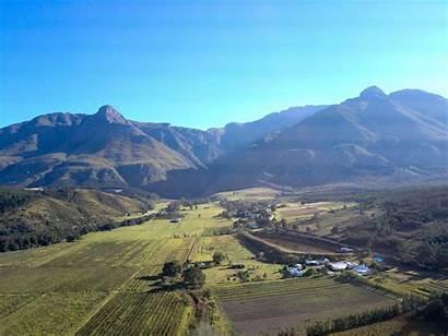 Farm Southern Farming Cape Agricultural Farms Property