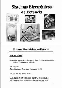Proyectos Electronicos  U2013 P U00e1gina 9  U2013 Diagramasde Com