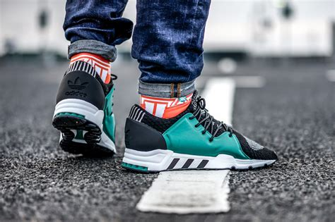 adidas ultra boost hypebeast adidas originals eqt 3f15 collection hypebeast