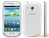 Samsung Galaxy S III mini (Galaxy S3 Mini) 手機介紹 - ePrice.HK
