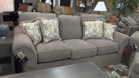 Gray Sofa Chair by 12 Inspirations Of Furniture Gray Sofa