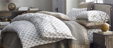 quilt bedding duvet covers comforters buyer select