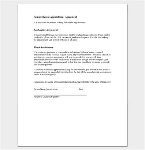 dental referral letter sle ideas my personal resume