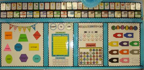circle time bulletin board circle time bulletin board 970 | 9a81165825d2022e5685f96efbeb0930