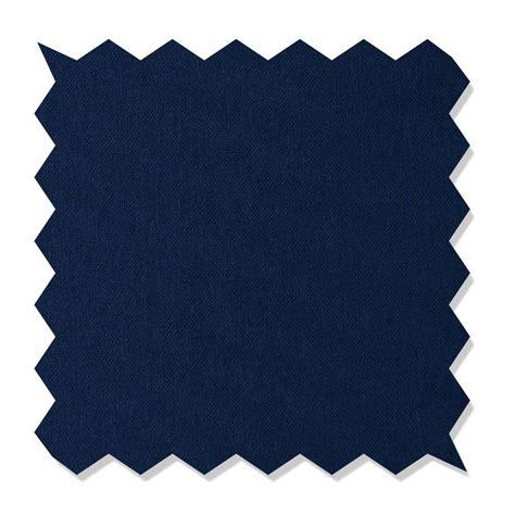 store enrouleur easy occultant coffre bleu