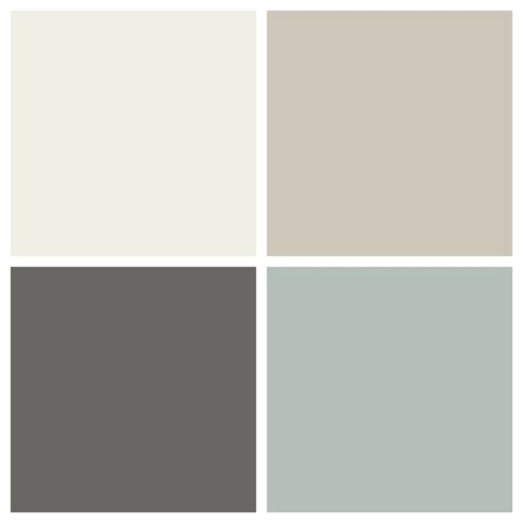 28 best 25 pewter color ideas best 25 revere pewter