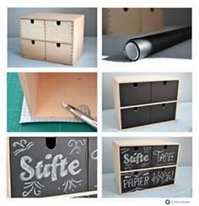 Kleines Gewächshaus Ikea : die besten 25 holz beschriften ideen auf pinterest ~ Michelbontemps.com Haus und Dekorationen