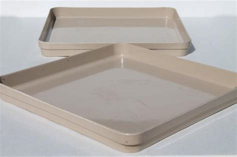microwave cookware plastic ovenware microware baking anchor sheets box