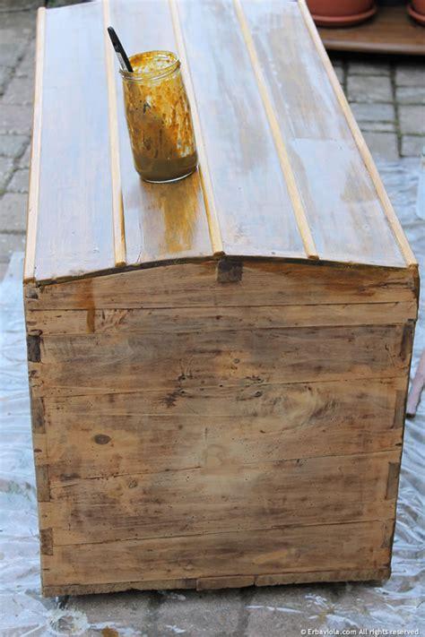 Come Usare L Olio Paglierino Sul Parquet by Ritocco Legno Leroy Merlin Trattamento Marmo Cucina