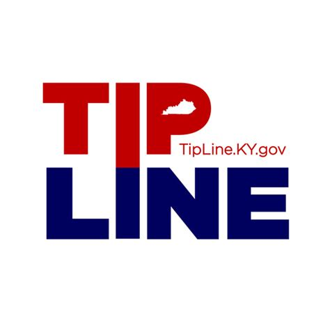 finance cabinet launches tip line with flag reporting for anonymous complaint compliance