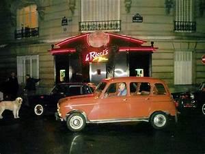 Renault Samoreau : location voiture mariage dans le d partement de l 39 essonne 91 page 8 ~ Gottalentnigeria.com Avis de Voitures
