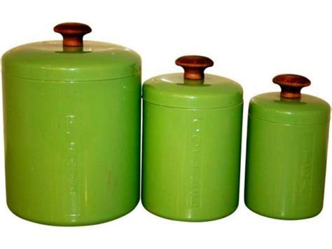 Best Canisters for Kitchen Ideas   Southbaynorton Interior