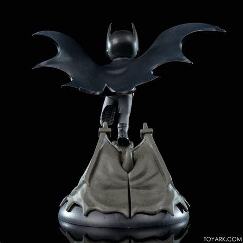 Qmx Q Fig Batman Catwoman And Wonder Woman Photo Review