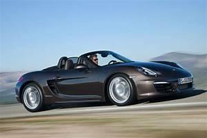 Porsche Boxster Preis : porsche boxster 2012 preis ~ Jslefanu.com Haus und Dekorationen