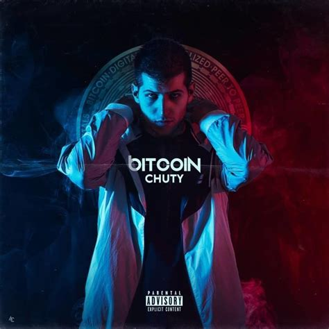 hook i finessed him out his racks and bought some bitcoin you can't pull up on my shooter, just a decoy i see you flexin' on ig but you a house boy i. Chuty - Bitcoin Lyrics and Tracklist   Genius