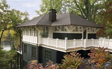 httpwwwdonaldlococoarchitectscom hip roof standing seam metal roof craftsman exterior
