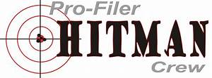Media Files - Pro-Filer Performance Products