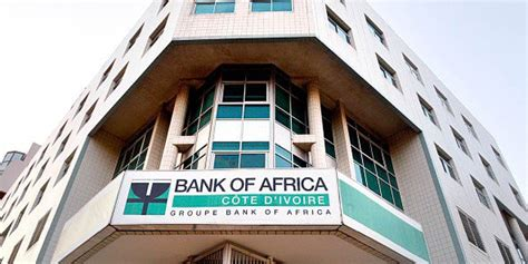 si鑒e attijariwafa bank banque et le leader dans la zone franc cfa est black feelings com