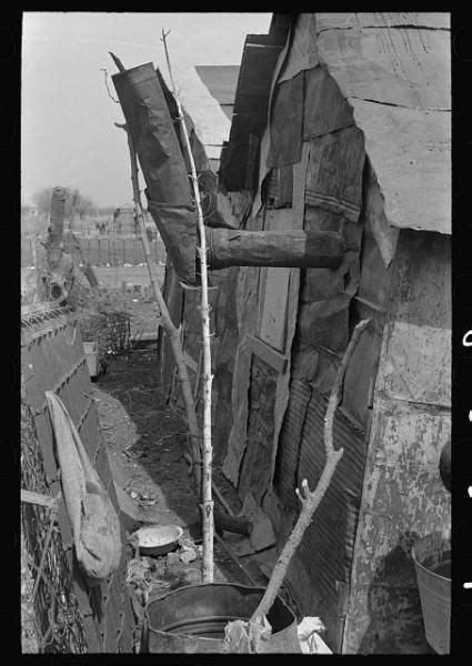 grayson russell san antonio 561 best puro san antonio images on pinterest saint