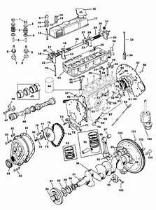Paul Geithner U2019s Triumph Spitfire Parts  U0026 Service Suppliers