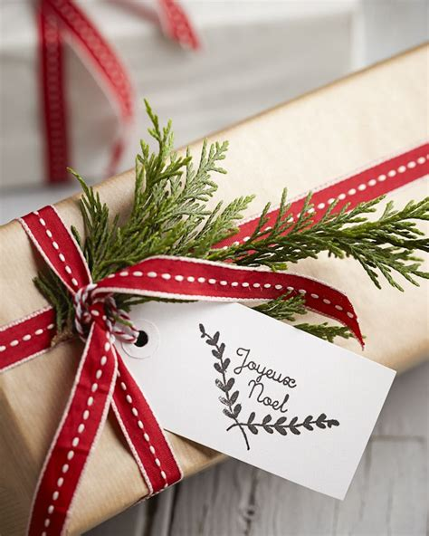 creative gift wrapping ideas thoughts by natalie