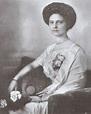 Zita of Bourbon-Parma, later Kaiserin Zita | Grand Ladies ...