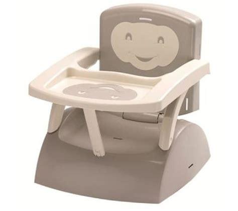 rehausseur de chaise ikea rehausseur de chaise enfant 28 images rehausseur de