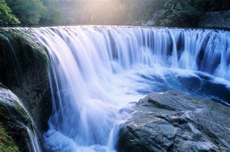 Fresh Water #1  Beautiful Nature Wallpapers 2000x1333