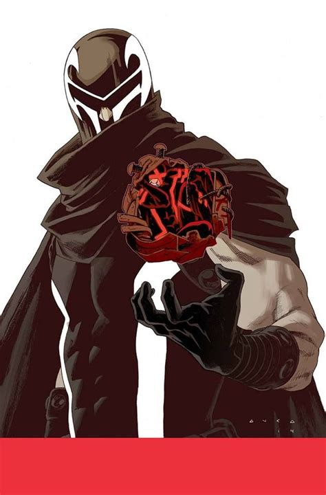 uncanny marvel comic magneto comics vol cyclops xmen kris vs anka bendis covers volume anime dc brian michael november bachalo