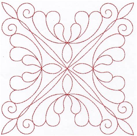 stencils for quilting 1148 best quilting designs images on free